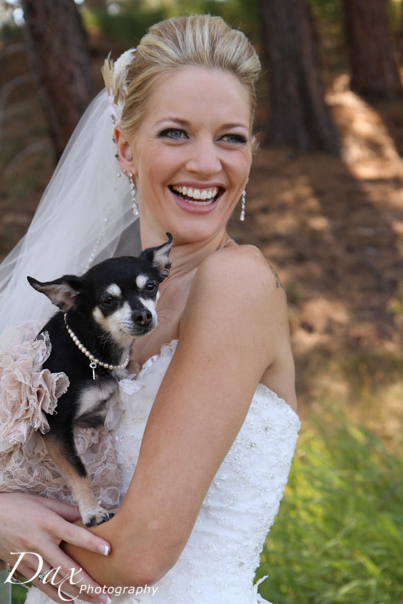 wpid-Wedding-at-double-Arrow-Lodge-Seeley-6973.jpg