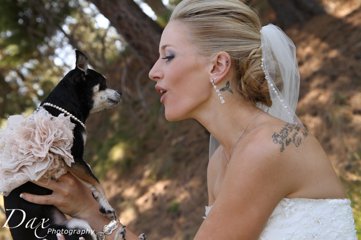 wpid-Wedding-at-double-Arrow-Lodge-Seeley-6995.jpg