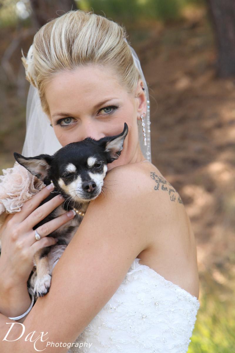 wpid-Wedding-at-double-Arrow-Lodge-Seeley-7037.jpg