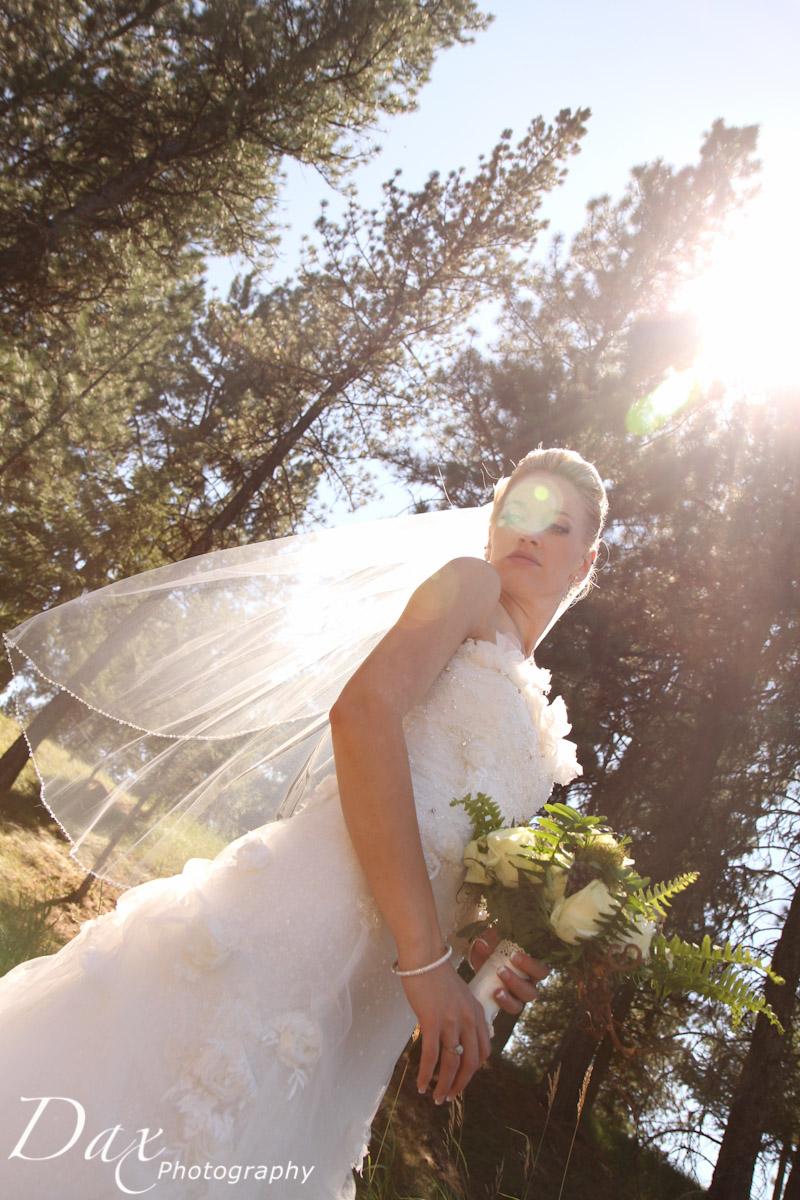 wpid-Wedding-at-double-Arrow-Lodge-Seeley-7262.jpg