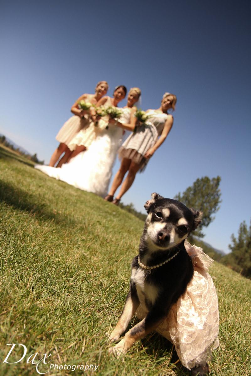wpid-Wedding-at-double-Arrow-Lodge-Seeley-7410.jpg