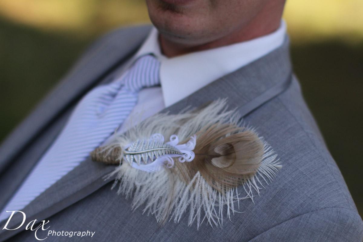 wpid-Wedding-at-double-Arrow-Lodge-Seeley-7750.jpg