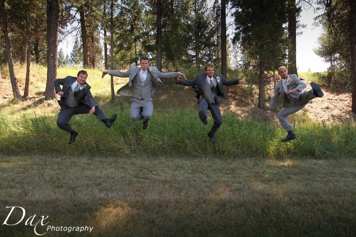 wpid-Wedding-at-double-Arrow-Lodge-Seeley-8136.jpg