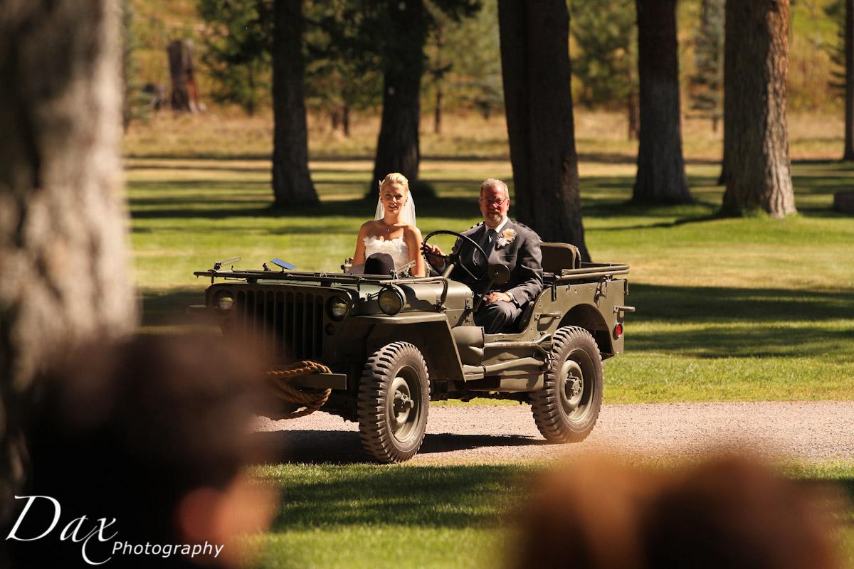 wpid-Wedding-at-double-Arrow-Lodge-Seeley-8839.jpg