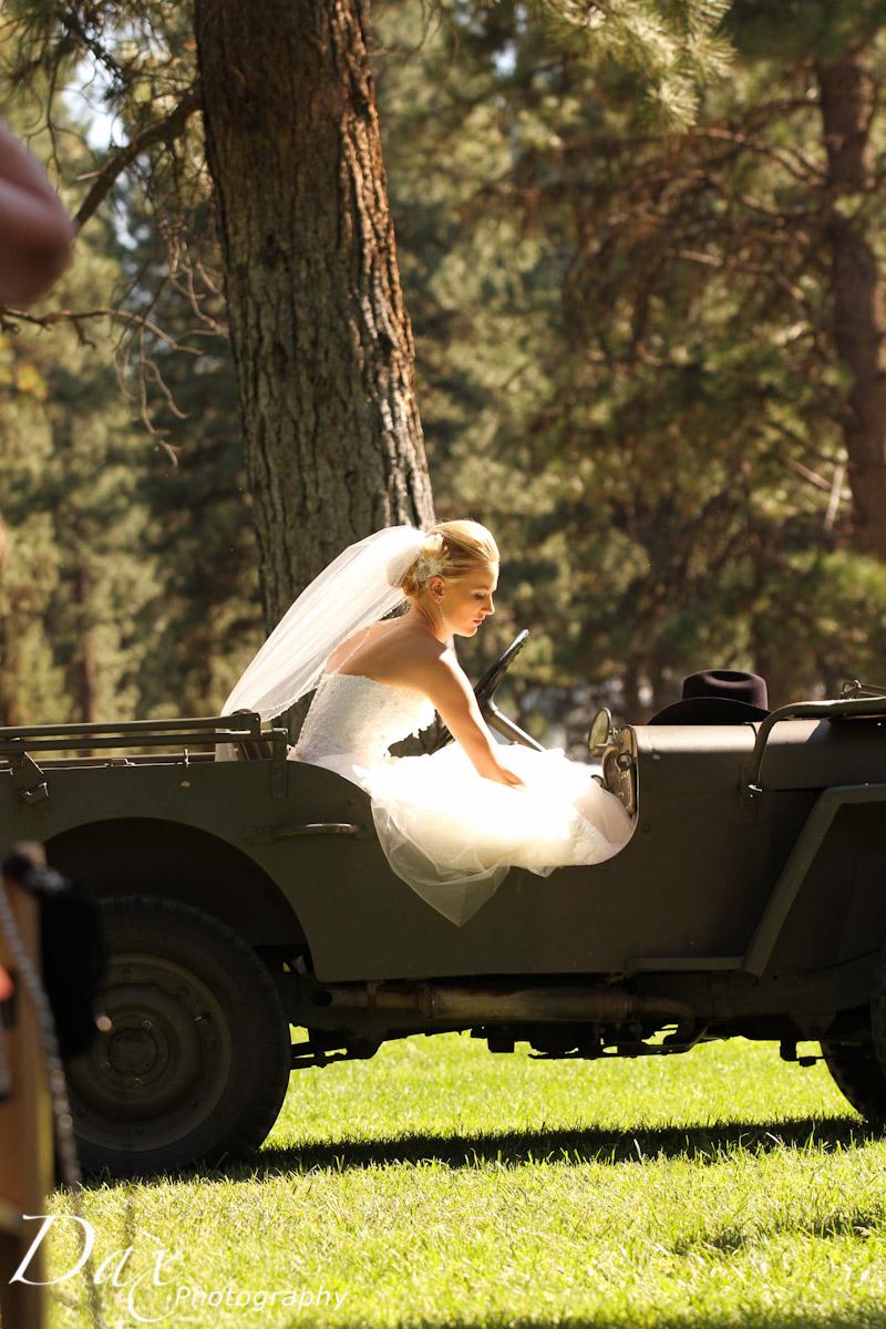 wpid-Wedding-at-double-Arrow-Lodge-Seeley-8858.jpg