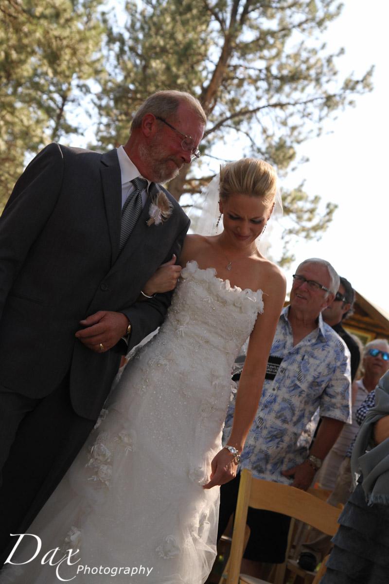 wpid-Wedding-at-double-Arrow-Lodge-Seeley-8897.jpg