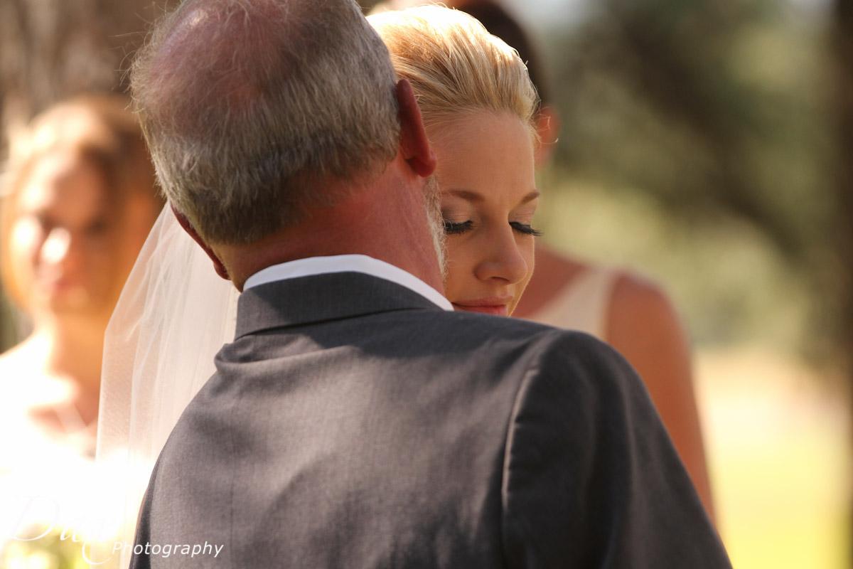 wpid-Wedding-at-double-Arrow-Lodge-Seeley-8934.jpg