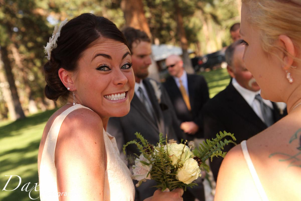 wpid-Wedding-at-double-Arrow-Lodge-Seeley-9540.jpg
