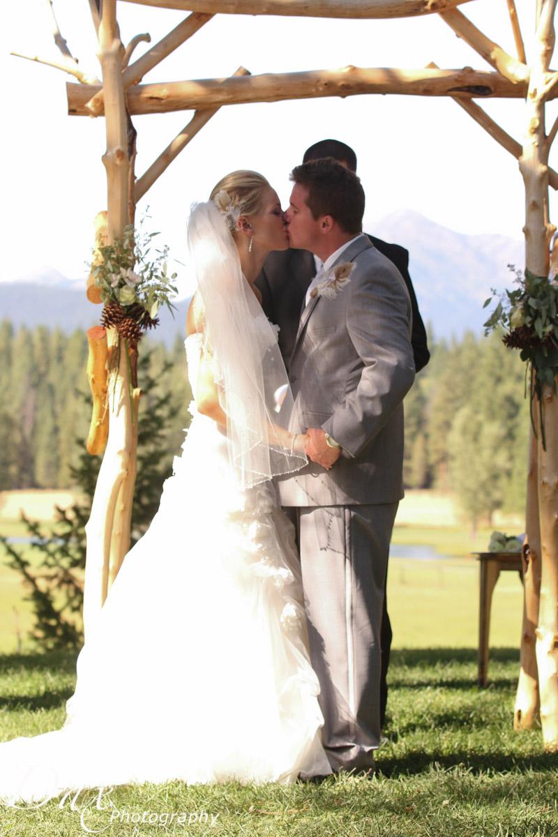 wpid-Wedding-at-double-Arrow-Lodge-Seeley-9375.jpg