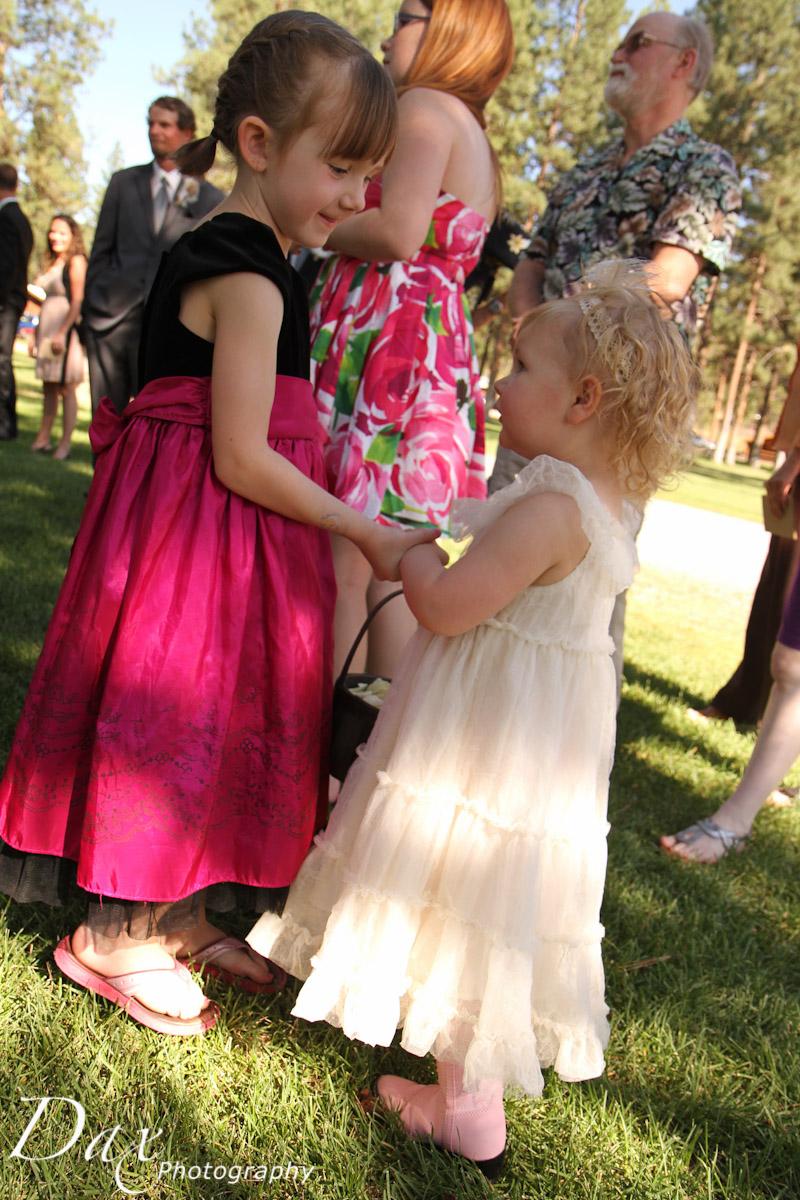 wpid-Wedding-at-double-Arrow-Lodge-Seeley-9636.jpg
