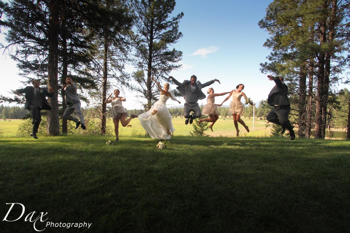 wpid-Wedding-at-double-Arrow-Lodge-Seeley-1002.jpg