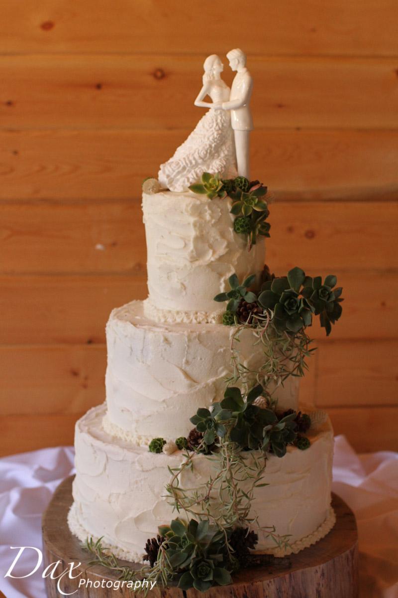 wpid-Wedding-at-double-Arrow-Lodge-Seeley-1058.jpg