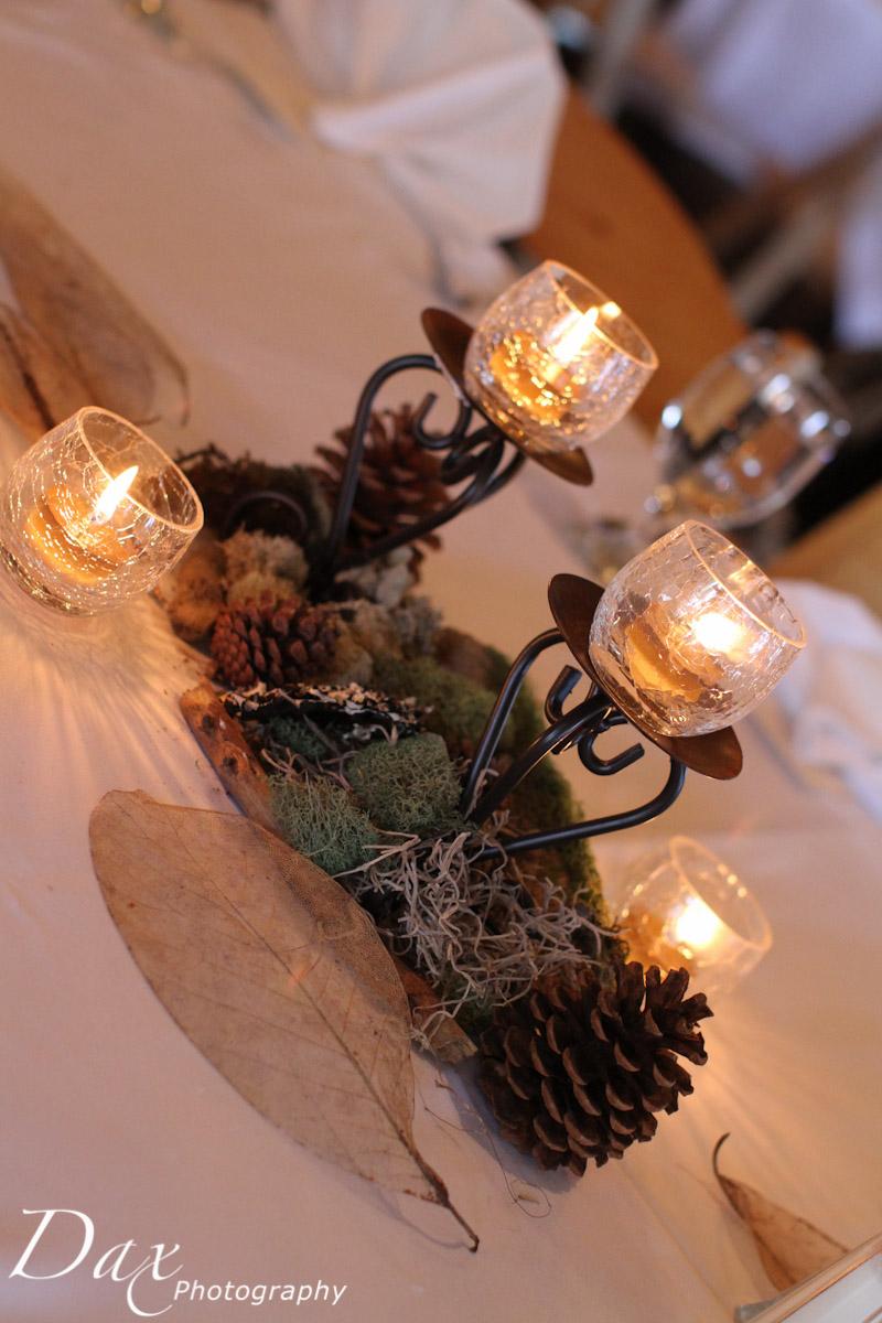 wpid-Wedding-at-double-Arrow-Lodge-Seeley-1074.jpg