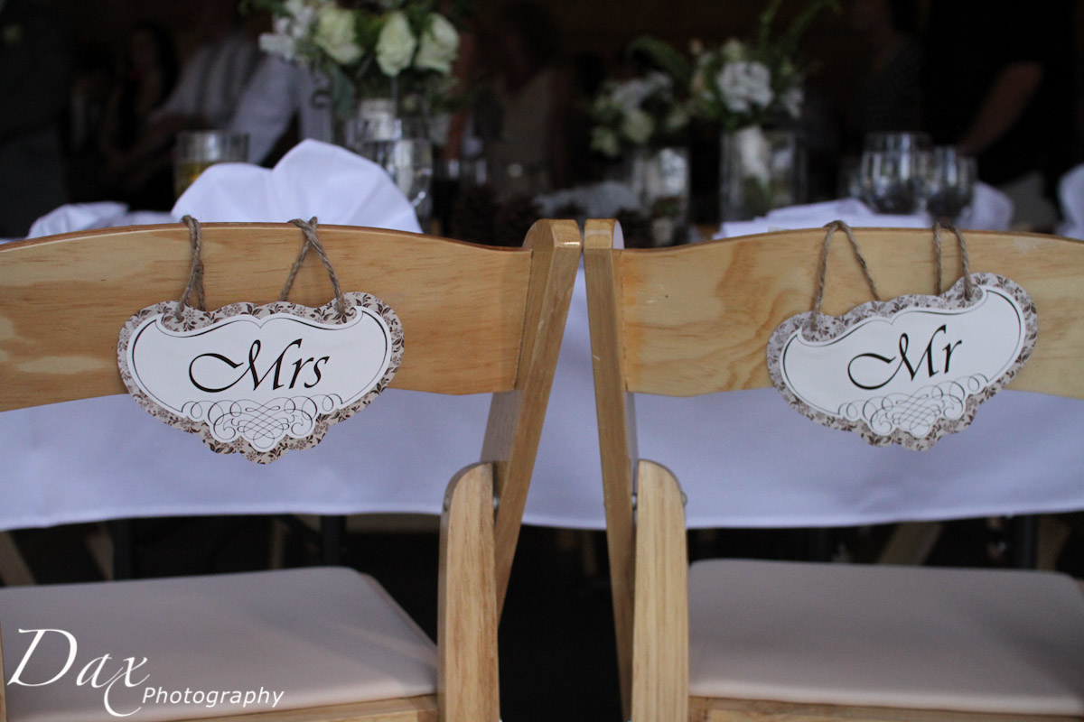 wpid-Wedding-at-double-Arrow-Lodge-Seeley-1358.jpg