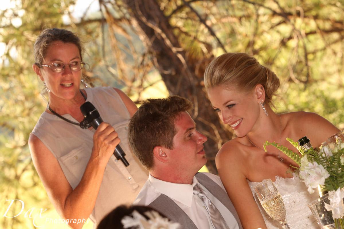 wpid-Wedding-at-double-Arrow-Lodge-Seeley-2307.jpg
