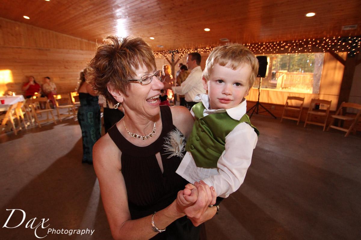 wpid-Wedding-at-double-Arrow-Lodge-Seeley-3571.jpg