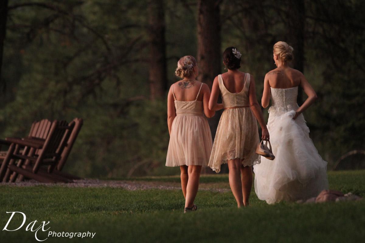 wpid-Wedding-at-double-Arrow-Lodge-Seeley-4693.jpg