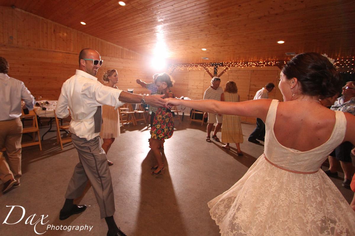 wpid-Wedding-at-double-Arrow-Lodge-Seeley-4918.jpg