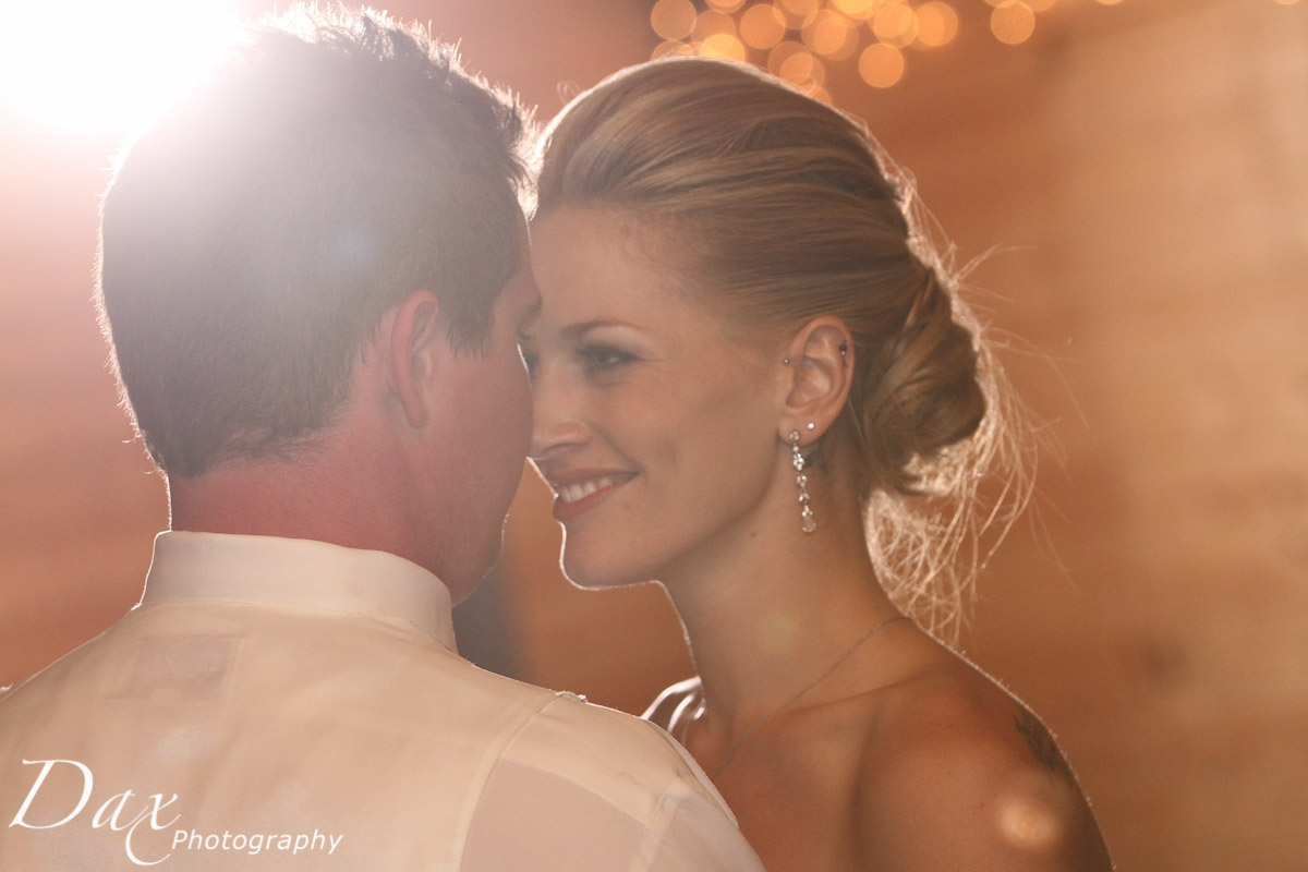 wpid-Wedding-at-double-Arrow-Lodge-Seeley-5088.jpg