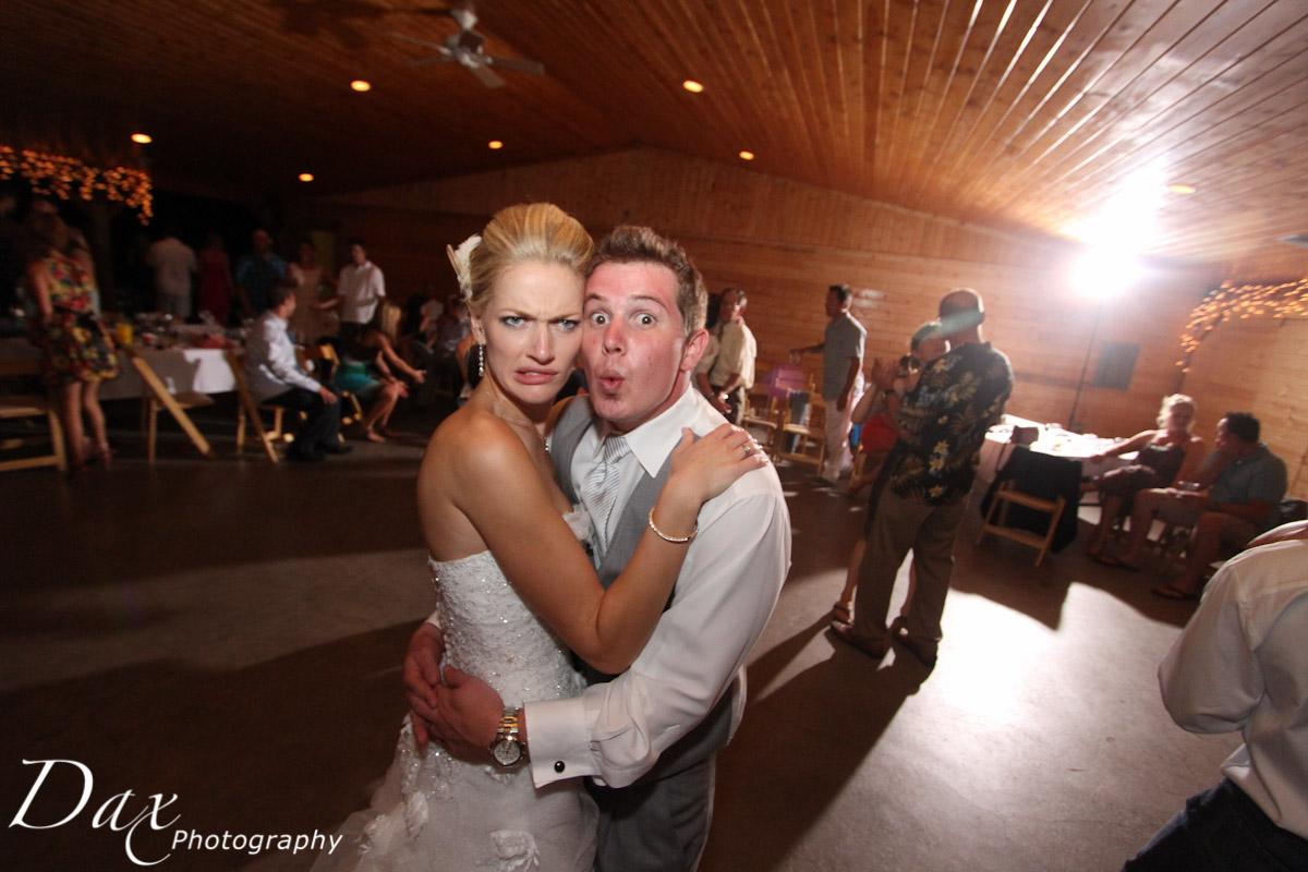 wpid-Wedding-at-double-Arrow-Lodge-Seeley-5318.jpg