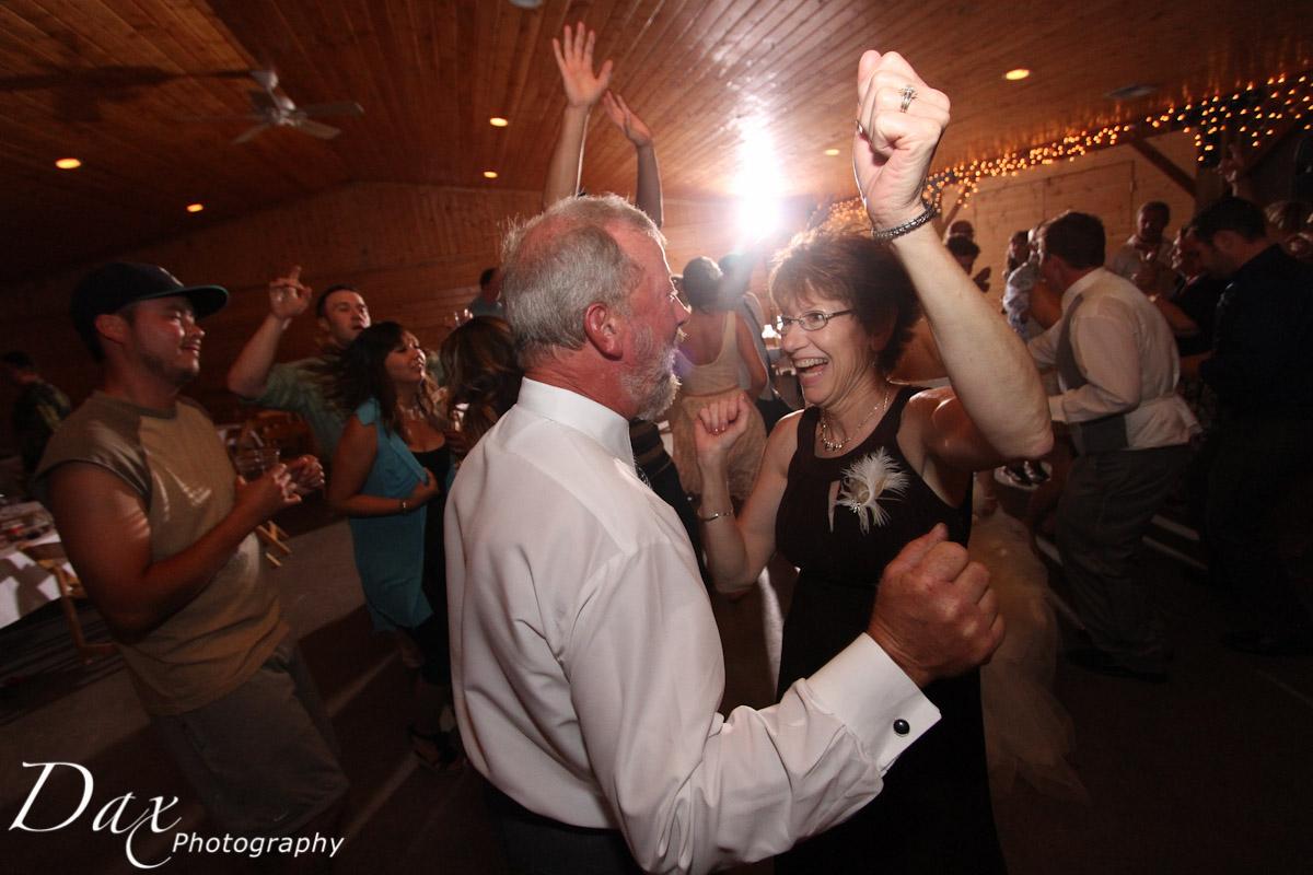wpid-Wedding-at-double-Arrow-Lodge-Seeley-5822.jpg