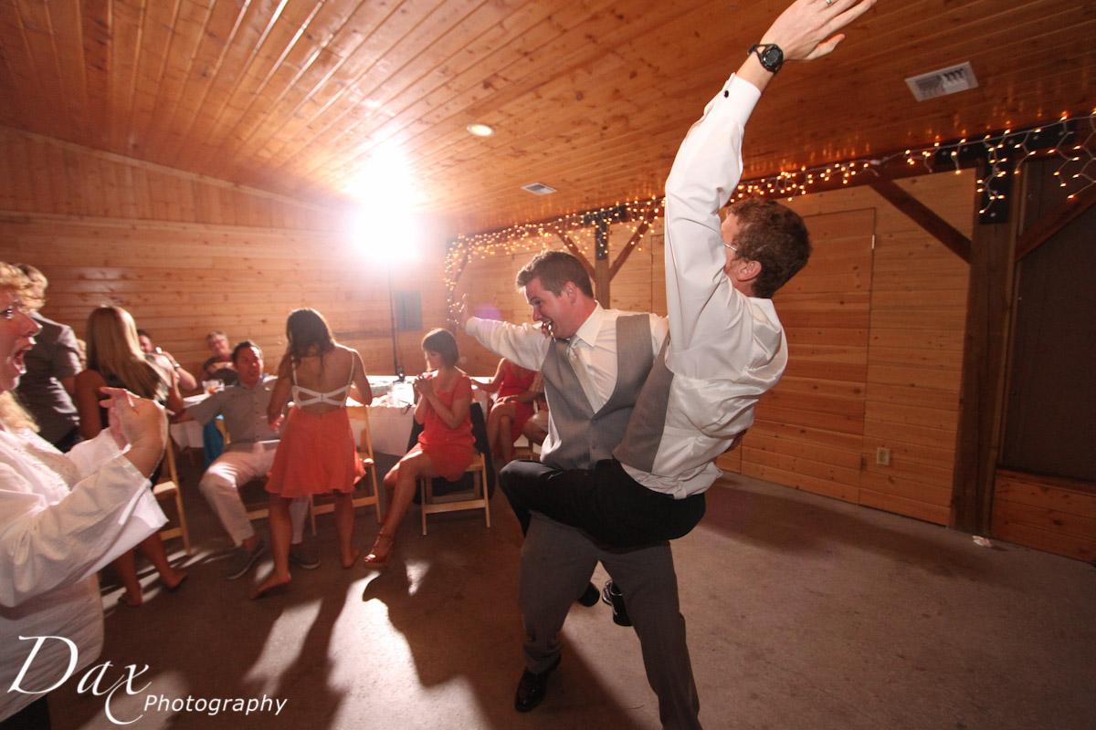 wpid-Wedding-at-double-Arrow-Lodge-Seeley-6347.jpg