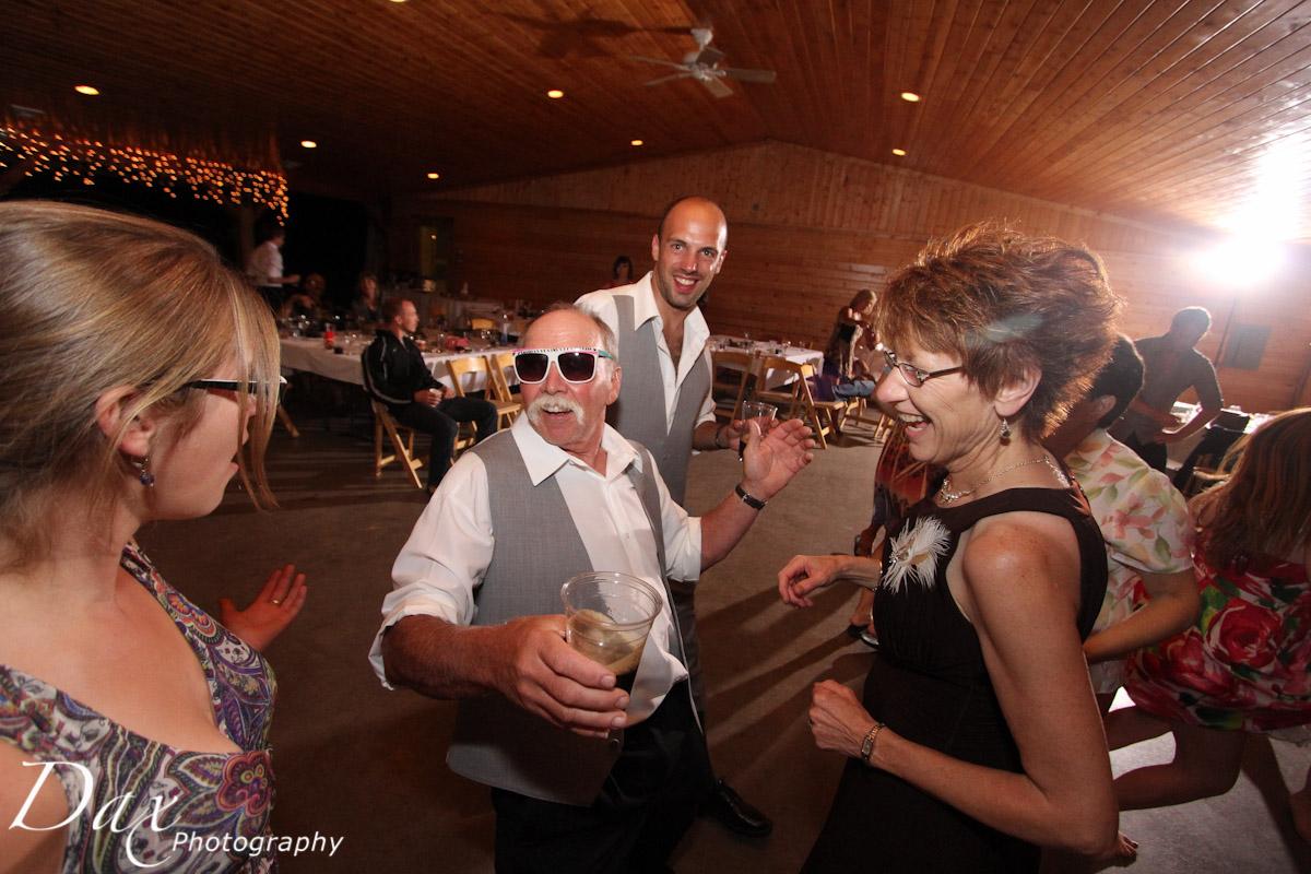 wpid-Wedding-at-double-Arrow-Lodge-Seeley-7329.jpg