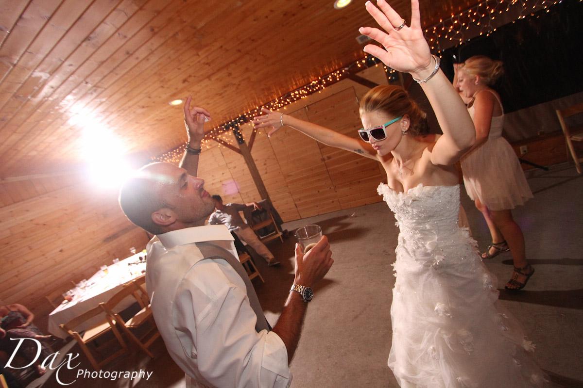 wpid-Wedding-at-double-Arrow-Lodge-Seeley-7968.jpg
