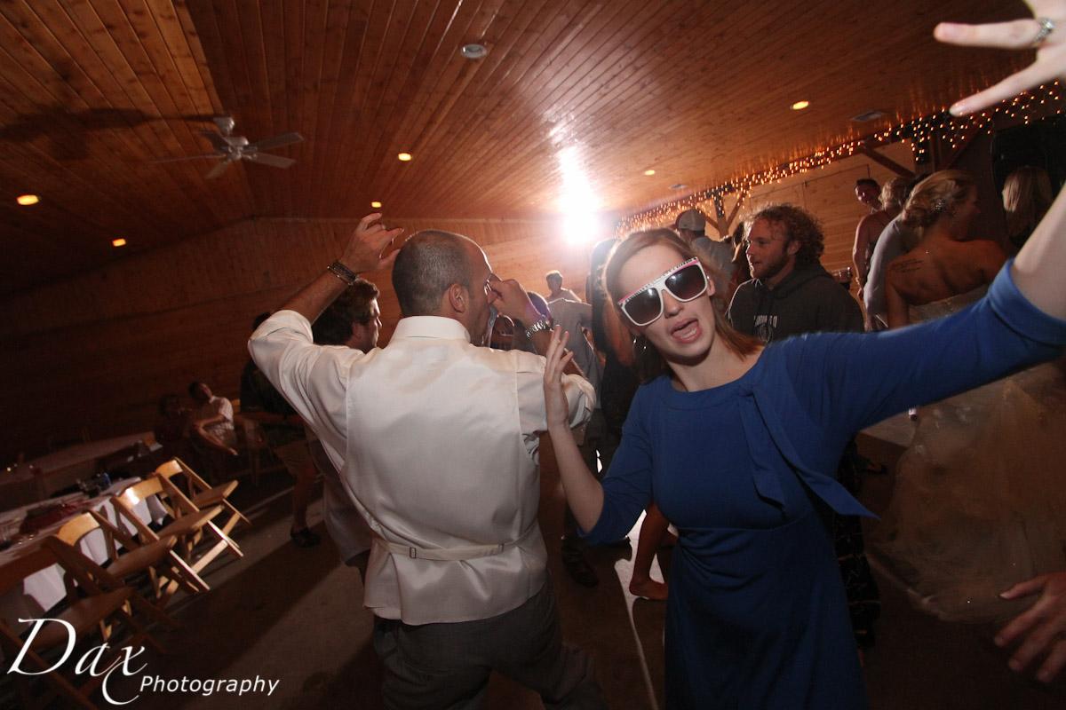 wpid-Wedding-at-double-Arrow-Lodge-Seeley-8860.jpg