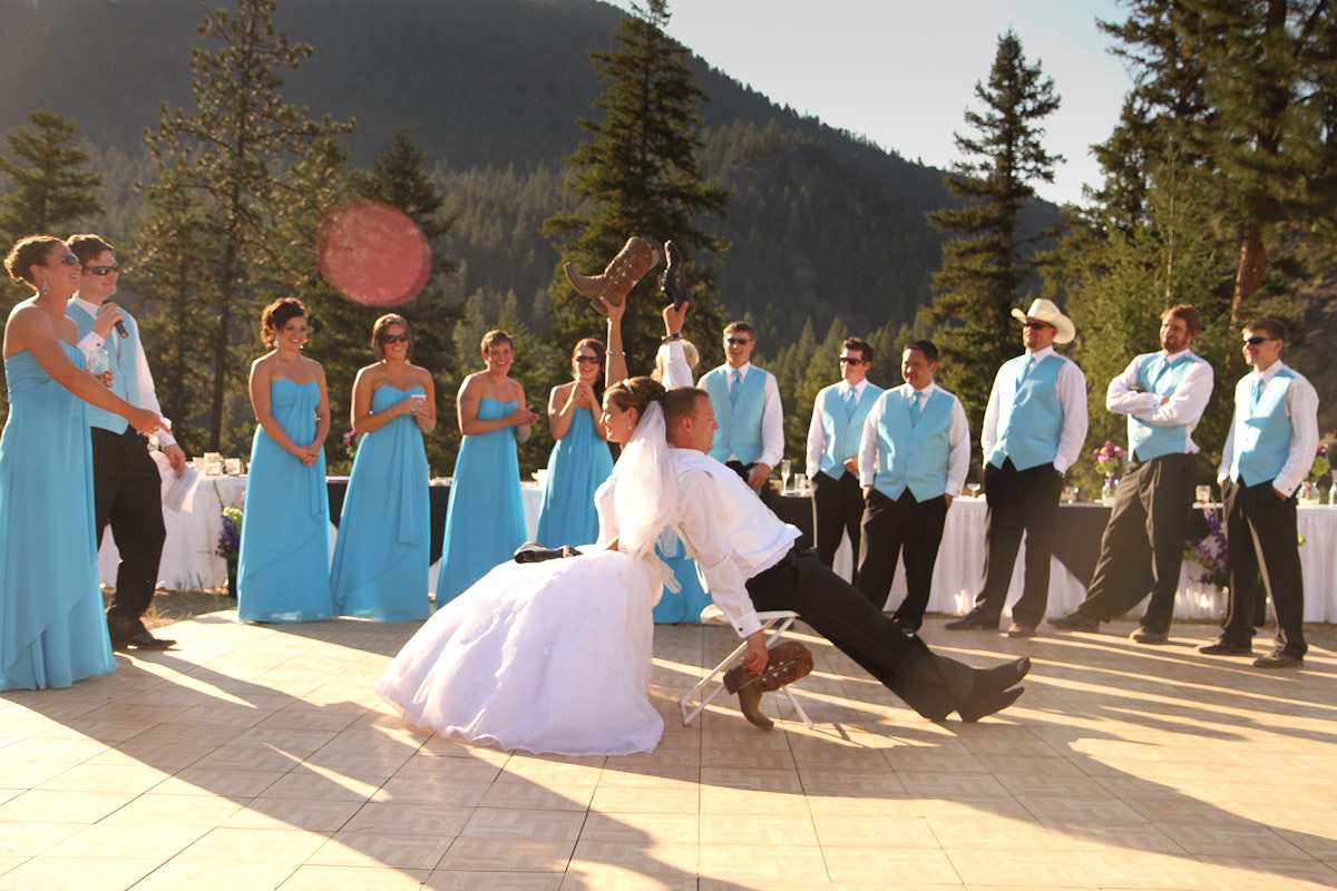wpid-Wedding-at-Montana-River-Lodge-28811.jpg