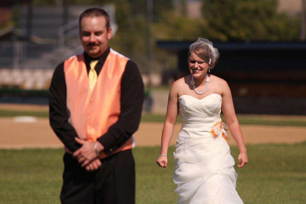 wpid-Wedding-in-baseball-stadium-1144.jpg