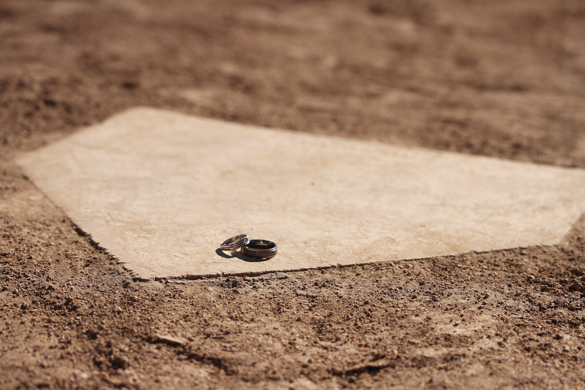 wpid-Wedding-in-baseball-stadium-3822.jpg