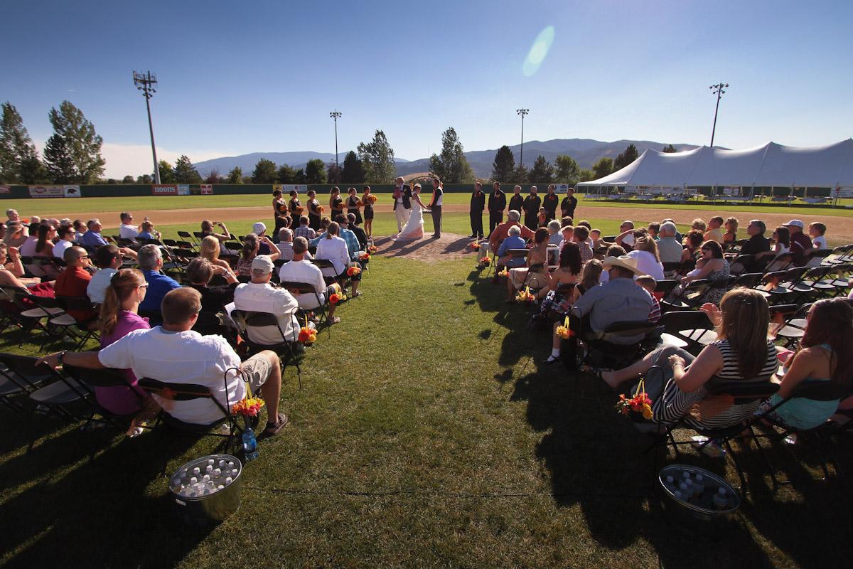 wpid-Wedding-in-baseball-stadium-4403.jpg