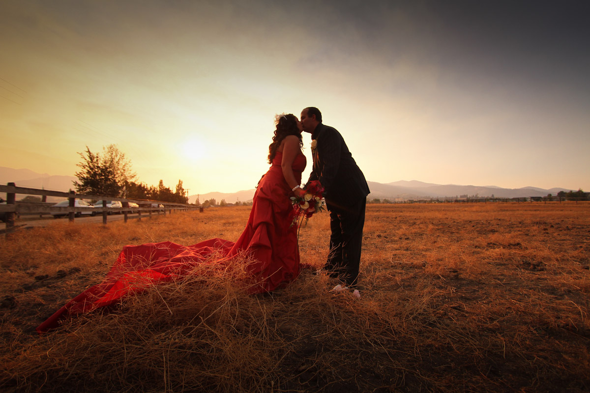 wpid-Wedding-at-Dunrovin-Ranch-Lolo-Montana-76711.jpg