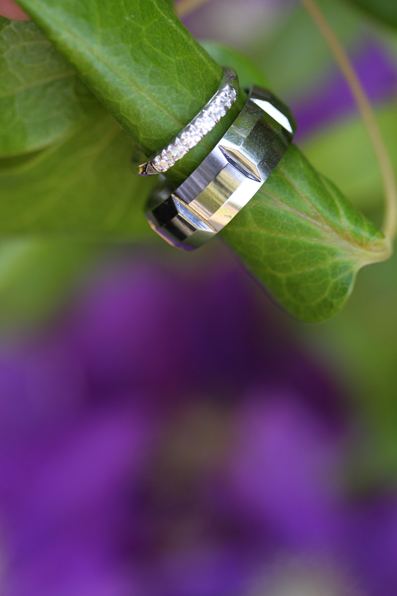 wpid-Wedding-at-Dunrovin-Ranch-Lolo-Montana-06461.jpg