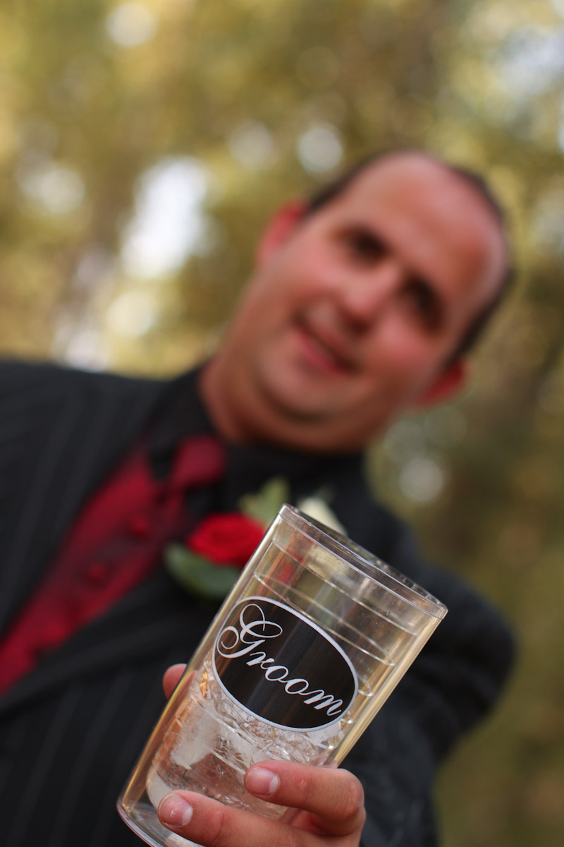 wpid-Wedding-at-Dunrovin-Ranch-Lolo-Montana-2326.jpg
