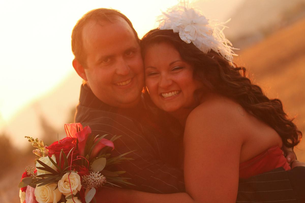 wpid-Wedding-at-Dunrovin-Ranch-Lolo-Montana-7440.jpg