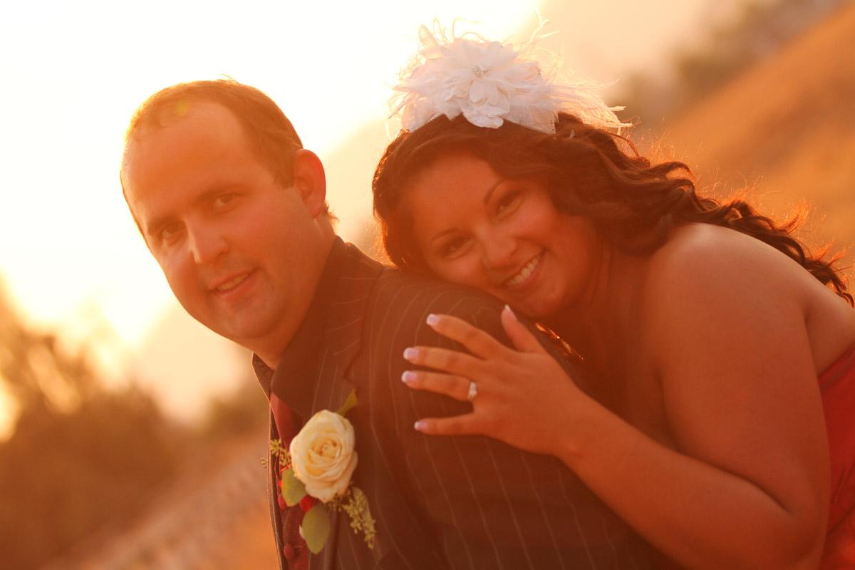 wpid-Wedding-at-Dunrovin-Ranch-Lolo-Montana-7501.jpg