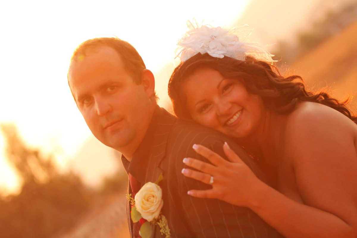 wpid-Wedding-at-Dunrovin-Ranch-Lolo-Montana-7537.jpg