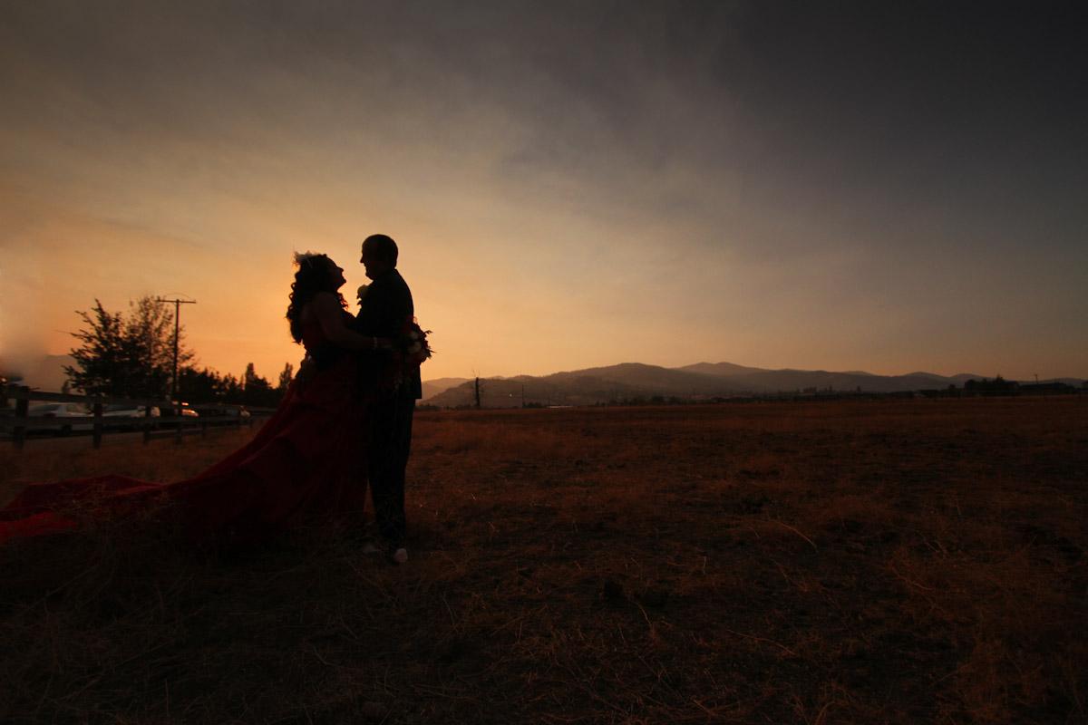 wpid-Wedding-at-Dunrovin-Ranch-Lolo-Montana-.jpg