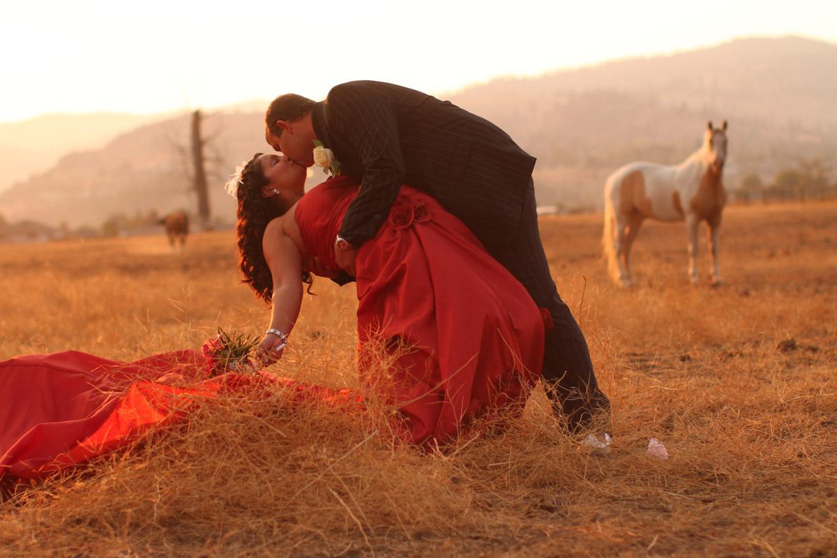 wpid-Wedding-at-Dunrovin-Ranch-Lolo-Montana-7772.jpg