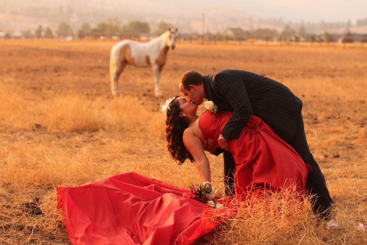 wpid-Wedding-at-Dunrovin-Ranch-Lolo-Montana-7785.jpg