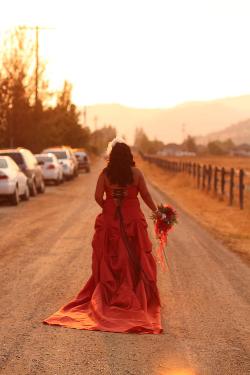 wpid-Wedding-at-Dunrovin-Ranch-Lolo-Montana-7874.jpg
