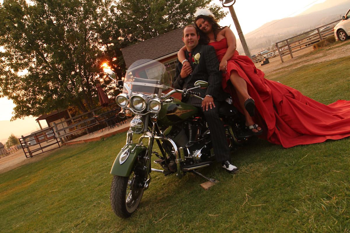 wpid-Wedding-at-Dunrovin-Ranch-Lolo-Montana-8164.jpg