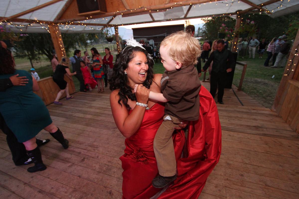 wpid-Wedding-at-Dunrovin-Ranch-Lolo-Montana-9430.jpg