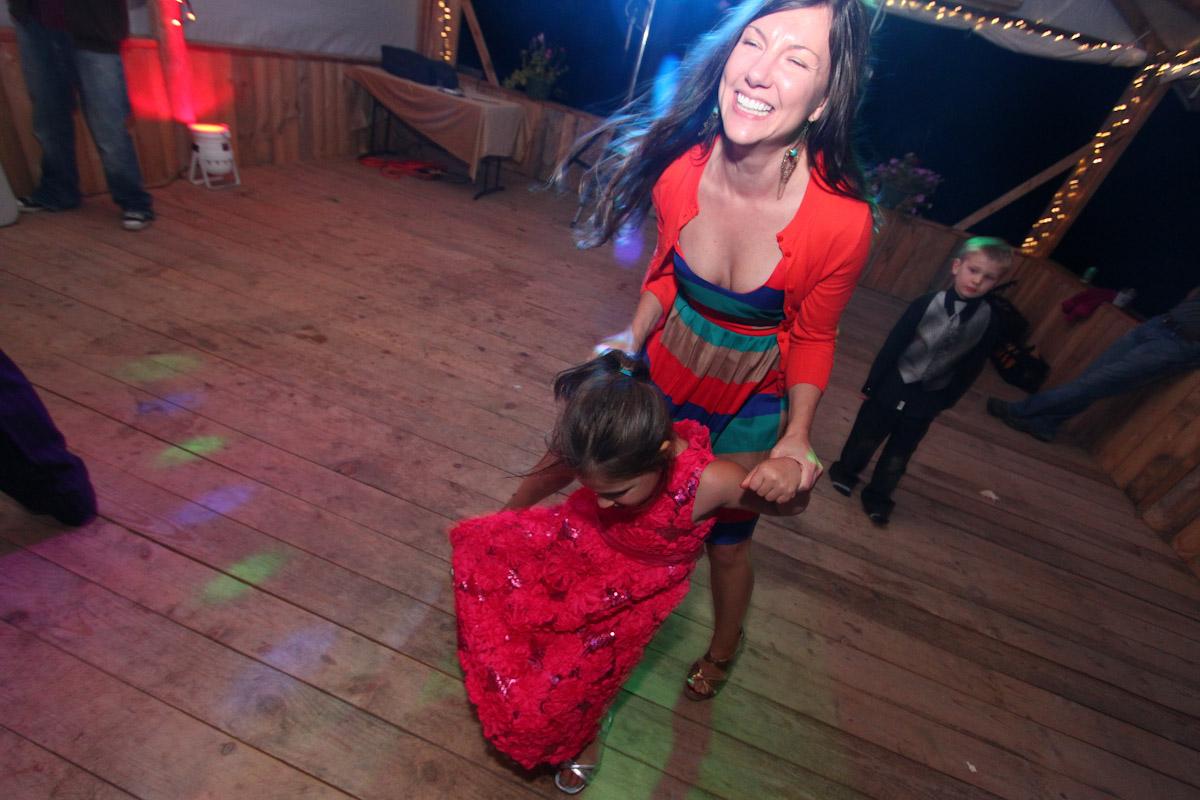 wpid-Wedding-at-Dunrovin-Ranch-Lolo-Montana-2291.jpg