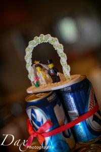 wpid-Dax-Photography-Wedding-In-Priest-Lake-Washington-Missoula-Photographer-6717.jpg