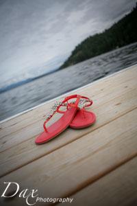 wpid-Dax-Photography-Wedding-In-Priest-Lake-Washington-Missoula-Photographer-6852.jpg