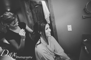 wpid-Dax-Photography-Wedding-In-Priest-Lake-Washington-Missoula-Photographer-6876.jpg