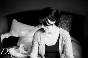 wpid-Dax-Photography-Wedding-In-Priest-Lake-Washington-Missoula-Photographer-7177.jpg